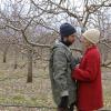 """Filmul """"Banat (Il Viaggio)"""", selectat în cadrul Festivalului Internațional de la Veneția"""