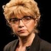 """Carmen Mușat, la prima ediție a dezbaterilor """"Marţi în Teorie"""""""