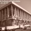 Ateliere, cursuri și seminarii,  la Casa de Cultură a Sindicatelor Galați