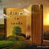 """Record de pagini citite la """"Citim în iarbă"""""""