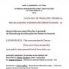 Colocviile de Traduceri Literare 16, la Biblioteca Metropolitană Bucureşti