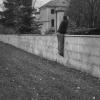 """Few Were Happy with their Condition"", expoziție de artă românească la Dresda"