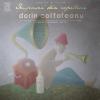 """""""Impresii din Copilărie"""" – expoziție de pictură Dorin Coltofeanu"""