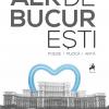 """""""AER DE BUCUREŞTI"""" deschide Rampa de Jazz şi Poezie, în cadrul festivalului STRADA DE C'ARTE"""