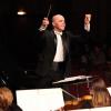 """Bucharest Festival Orchestra, solista Angelica Postu și actorul Marcel Iureș, la Festivalul """"George Enescu"""""""