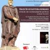 """Lansare de carte: """"Dacii în sculptura romană. Studiu de iconografie antică"""" de dr. Leonard Velcescu"""