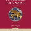 """""""Evanghelia după Marcu"""", ediție bilingvă"""