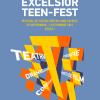 """Excelsior Teen- Fest"", prima ediție"