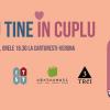 """Atelierele """"Fii bine cu tine în cuplu"""", la Cărtureşti-Verona"""
