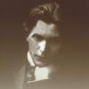 """Lansarea albumului bilingv """"George Enescu. Muzicianul de geniu în imagini"""""""