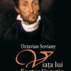 Lectură publică, Octavian Soviany, la Casa Costa-Foru