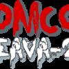 Premiile RomCon 2015, față în față cu finaliștii