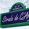 """Primăria Sectorului 2 susţine """"Strada de C`Arte"""""""