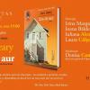"""""""Ora de aur"""", de Ann Leary- un nou bestseller New York Times"""