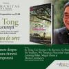 Întâlnire cu scriitorul chinez Su Tong și dezbatere despre literatura chineză contemporană, la Librăria Humanitas de la Cişmigiu