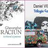 Toamna editorială 2015 la Cartea Românească
