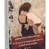 """O nouă apariţie la Editura Univers: """"O să te ţin în braţe cât vrei tu şi încă o secundă"""" de Ioana Chicet-Macoveiciuc"""