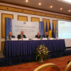 Preşedintele ICR, Radu Boroianu, pledează pentru o Românie a valorilor