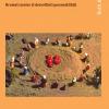 """Lansare de carte: """"Terapia prin jocul cu nisip – Sandplay"""" de Ruth Ammann"""