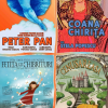 La cererea publicului, 42 de reprezentații suplimentare la Opera Comică pentru Copii