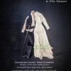 Două spectacole cu succes la public, în noua stagiunea de teatru UNATC