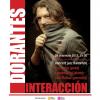 """""""Dorantes. Interacción"""" – Jazz flamenco,  la Sala Radio"""