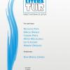 """Poeții Nicoleta Popa, Mircea Bârsilă, Cosmin Perța, Mitoș Micleușanu, Ilie Vodăian și Marian Drăghici, la a patra lectură de poezie """"Pro LiteraTur"""""""
