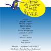 """Magda Cârneci, Marian Drăghici, Horia Gârbea, Doru Mareș, Nicolae Prelipceanu și Liviu Ioan Stoiciu, la """"Serile de poezie şi jazz ale MNLR"""""""