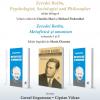 Lansare eveniment- un proces de recuperare  Zevedei Barbu, la Timișoara