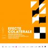 """Expoziția George Anghelescu- """"Efecte colaterale"""", la Cărturești Carusel"""