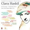 Conferință de presă – Festivalul Internațional de Muzică Clasică Clara Haskil, Ediția a II-a