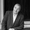 """Teatrul Naţional """"Radu Stanca"""" Sibiu susține un amplu turneu în Japonia"""