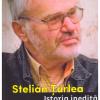 """""""15 ani cu Ziarul de Duminică"""""""