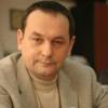 Eugen Ovidiu Chirovici, revelaţia Târgului Internaţional de Carte de la Frankfurt!