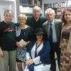 """Premiile Festivalului Naţional de Poezie """"Grigore Hagiu"""""""