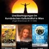 Zilele teatrului românesc, la Viena
