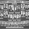 """""""Evreii din Timișoara, istorie și cultură"""", la Cinemateca din Haifa"""