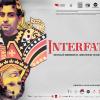 """""""Interfața 3""""- 8 reprezentații, 8 orașe, 15 zile"""