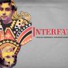 """""""Interfața 3"""", la Centrul de Teatru Educațional"""