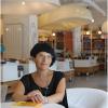 Ioana Pârvulescu, scriitoare distinsă cu Premiul European pentru Literatură, invitată la Round Table București