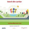 """""""Istorii din cartier""""- cel mai recent proiect cultural al Muzeului Municipiului Bucureşti"""