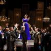 """Producția """"La traviata"""", în regia lui Paul Curran, preluată de Opera Philadelphia"""