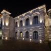 Evenimentele Muzeului Municipiului Bucureşti, în săptămâna 19 – 25 octombrie 2015