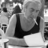 ARTdialog cu Mihai Sârbulescu