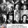 Scriitoarea Svetlana Alexievich – Premiul Nobel pentru Literatură în 2015