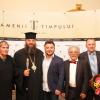 Zece Oameni ai Timpului au fost onorați de cernăuțeni