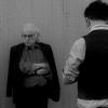 Documentar dedicat lui Norman Manea, la Zilele Filmului German