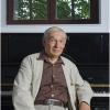 Compozitorul Octavian Nemescu, la Round Table București