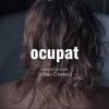 """Scurtmetrajul """"Ocupat"""", al tânărului regizor Octav Chelaru, a primit trofeul pentru cel mai bun film românesc"""