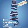 Modelul Festivalului Filmului European din România, prezentat la festivalul Let's CEE de la Viena
